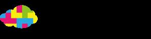 logomark_base1